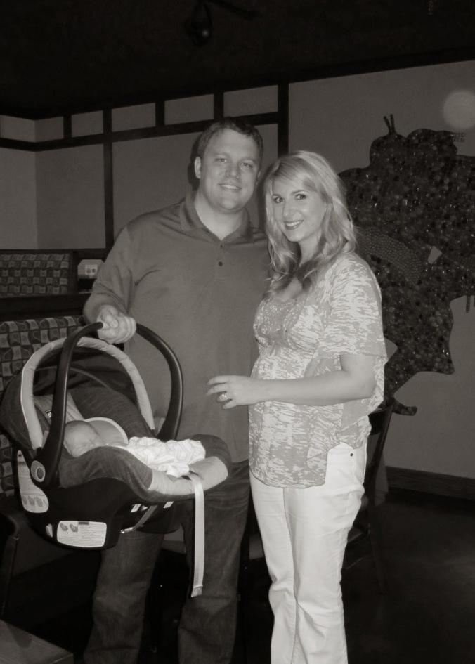 Fit Pregnancy 5