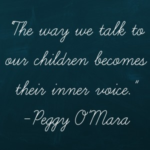The-way-we-talk-to-our-children-becomes-their-inner-voice