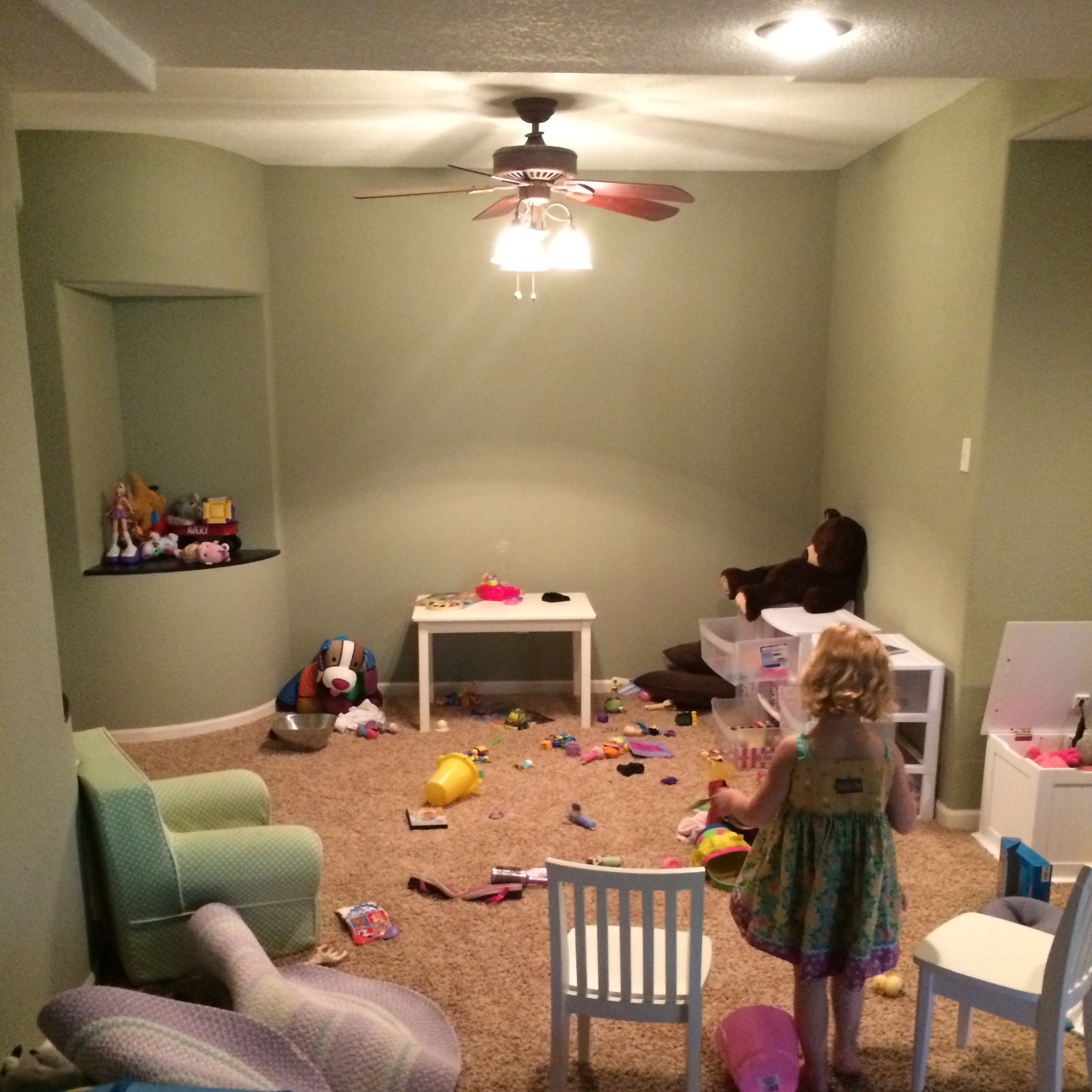 Playroom NOW: