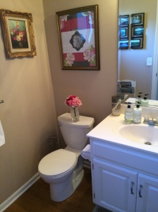 Bathroom Makeover 023
