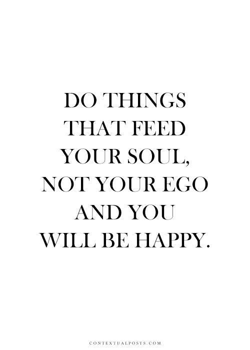 Advice 1