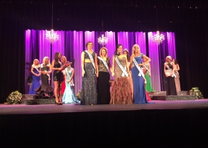 Prom Pageant 2015 052