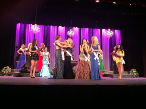 Prom Pageant 2015 053