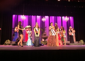 Prom Pageant 2015 056