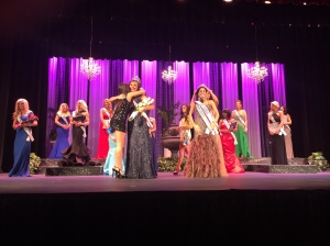 Prom Pageant 2015 057