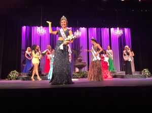 Prom Pageant 2015 059