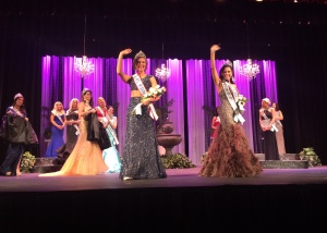 Prom Pageant 2015 062