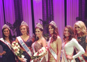 Prom Pageant 2015 068