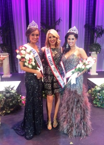 Prom Pageant 2015 073