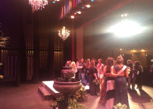 Prom Pageant 2015 075