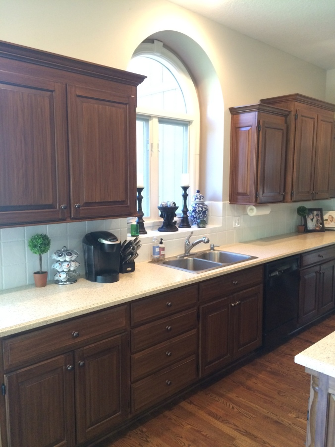 Kitchen 020