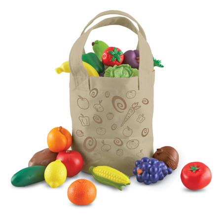 sprouts-tote
