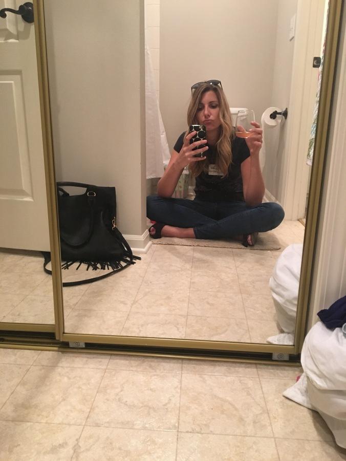 Emily Kuhlman 5