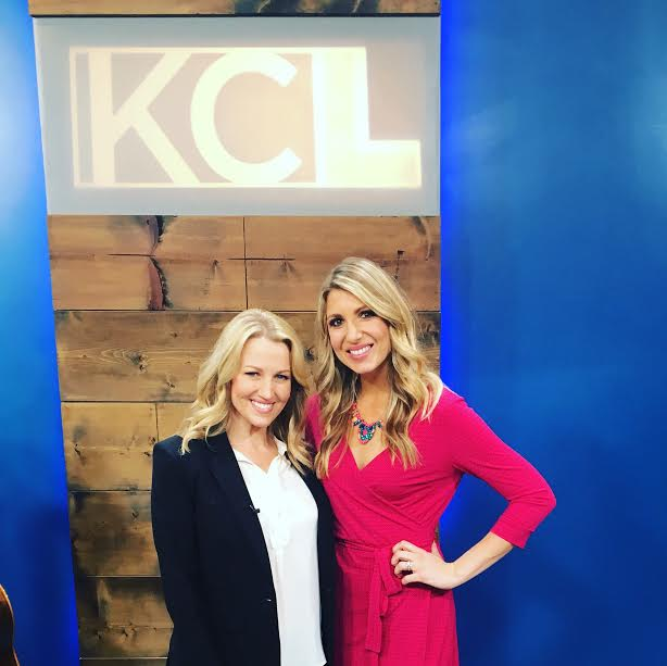 KC Live Money Segment
